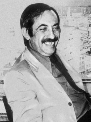 Emilio García Riera