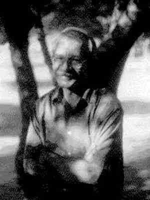 Ricardo Martínez Cantú