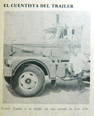 Ricardo Fuentes Zapata