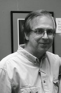 Armando Alanís