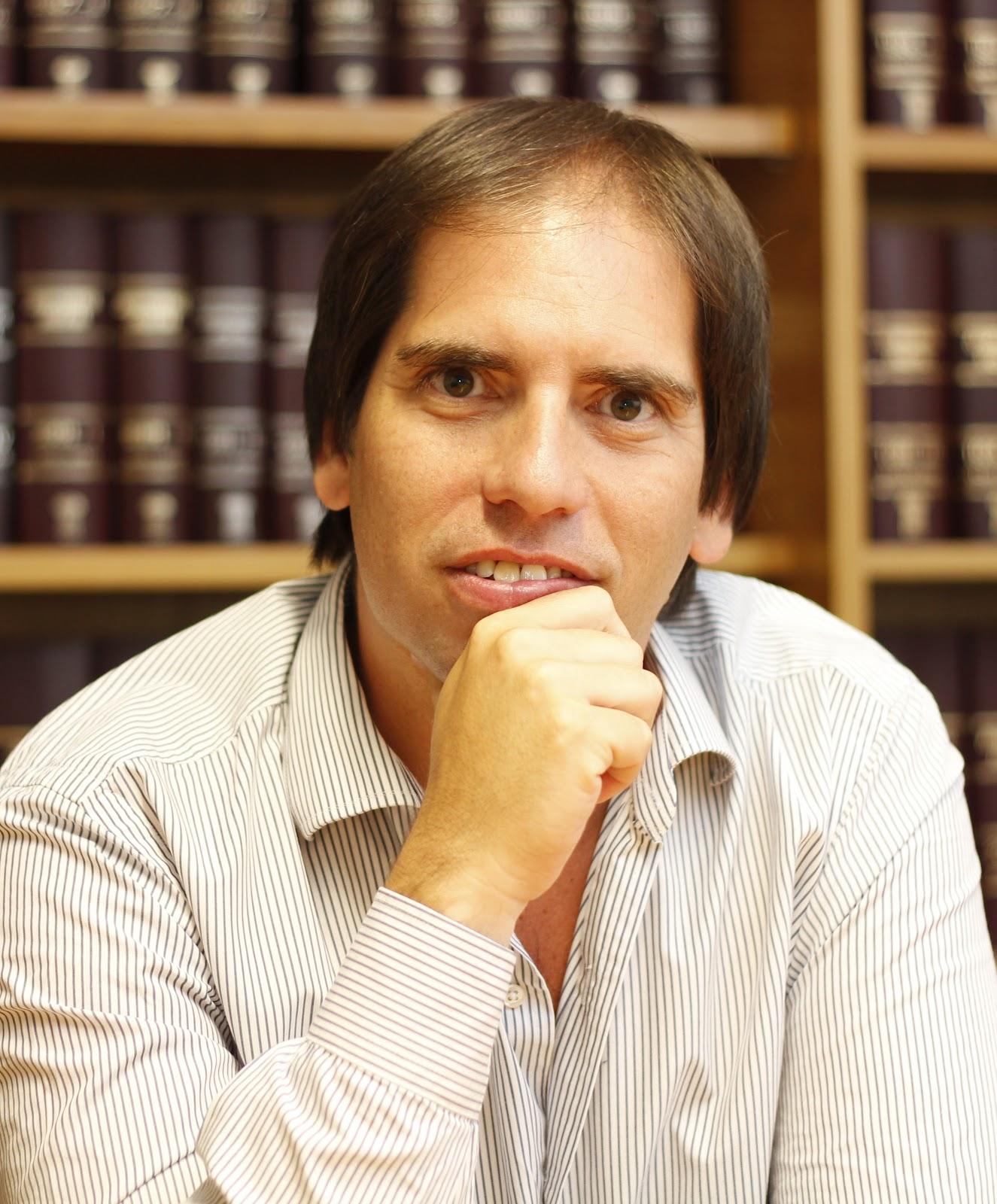 Martcadn Gilberto Javier Bailey Elizondo