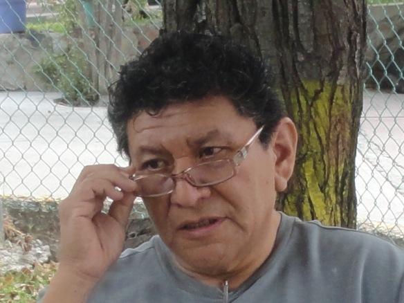 """Minificciones publicadas en la revista de Edmundo Valadés """"El ..."""