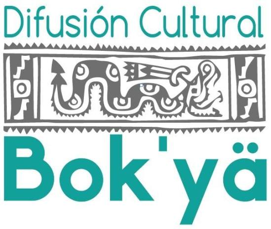 logo bokya
