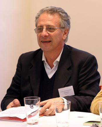 Raúl Brasca